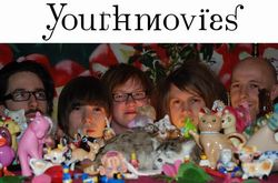 Youthmovies picture