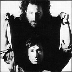 Godley & Creme picture