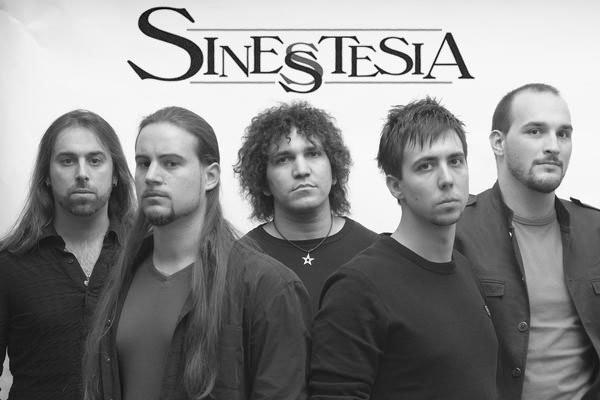Sinestesia picture