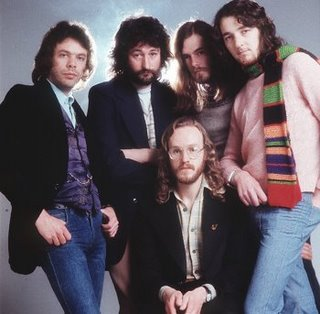 Supertramp picture