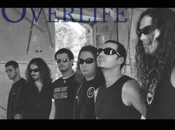 Overlife picture
