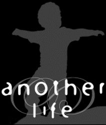 Another Life picture