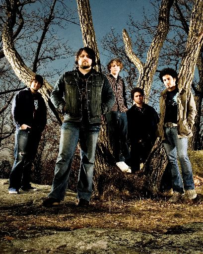 https://www.progarchives.com/progressive_rock_discography_band/3330.jpg
