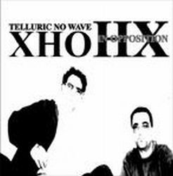 Xhohx picture