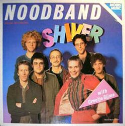 Noodband picture