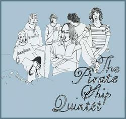 The Pirate Ship Quintet picture