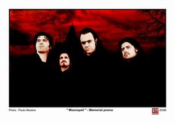 Moonspell picture