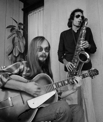 Steely dan turn that heartbeat over again lyrics
