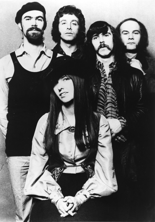 Steeleye Span picture