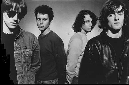 Spacemen 3 picture