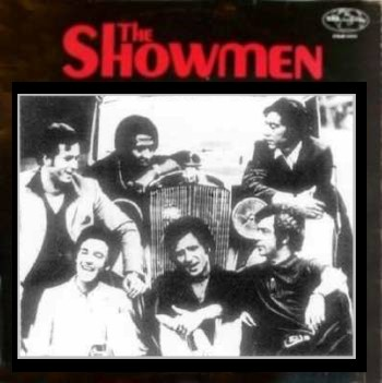 Showmen 2 picture