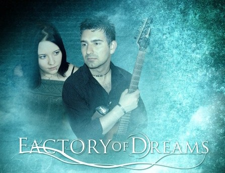 Factory of Dreams picture