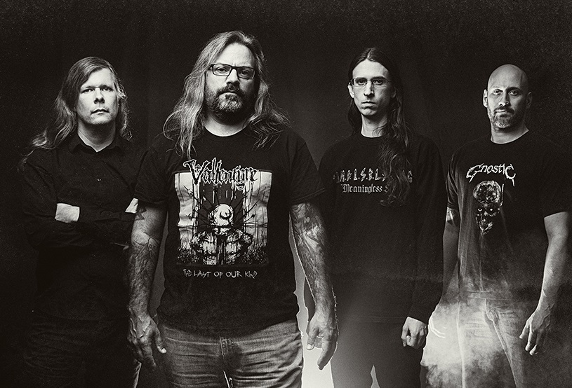 Gorguts picture