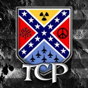 TCP picture