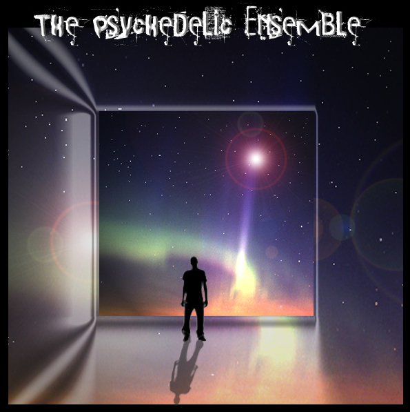 The Psychedelic Ensemble picture