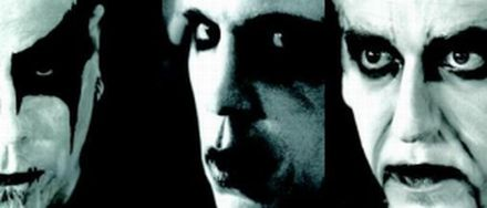 http://www.progarchives.com/progressive_rock_discography_band/5381.jpg
