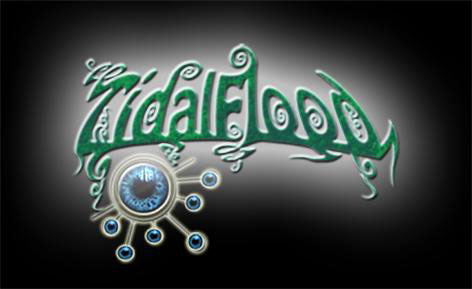 Tidal Flood picture