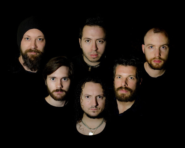 Haken Discography And Reviews