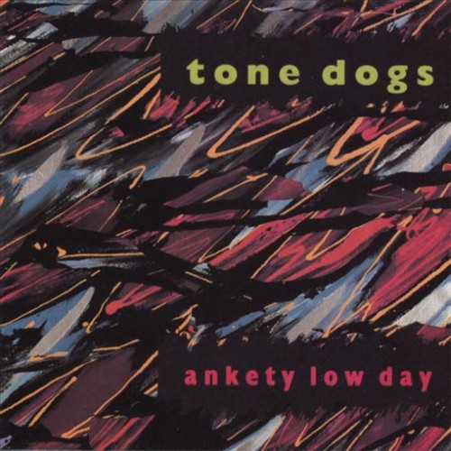 Tone Dogs picture