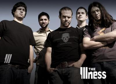The Illness picture