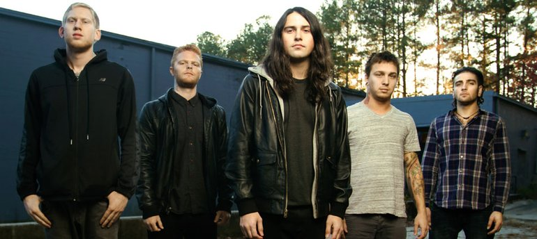 Born Of Osiris picture