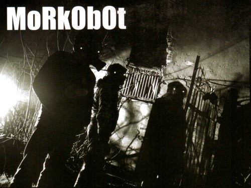 MoRkObOt picture