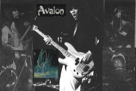 Avalon picture