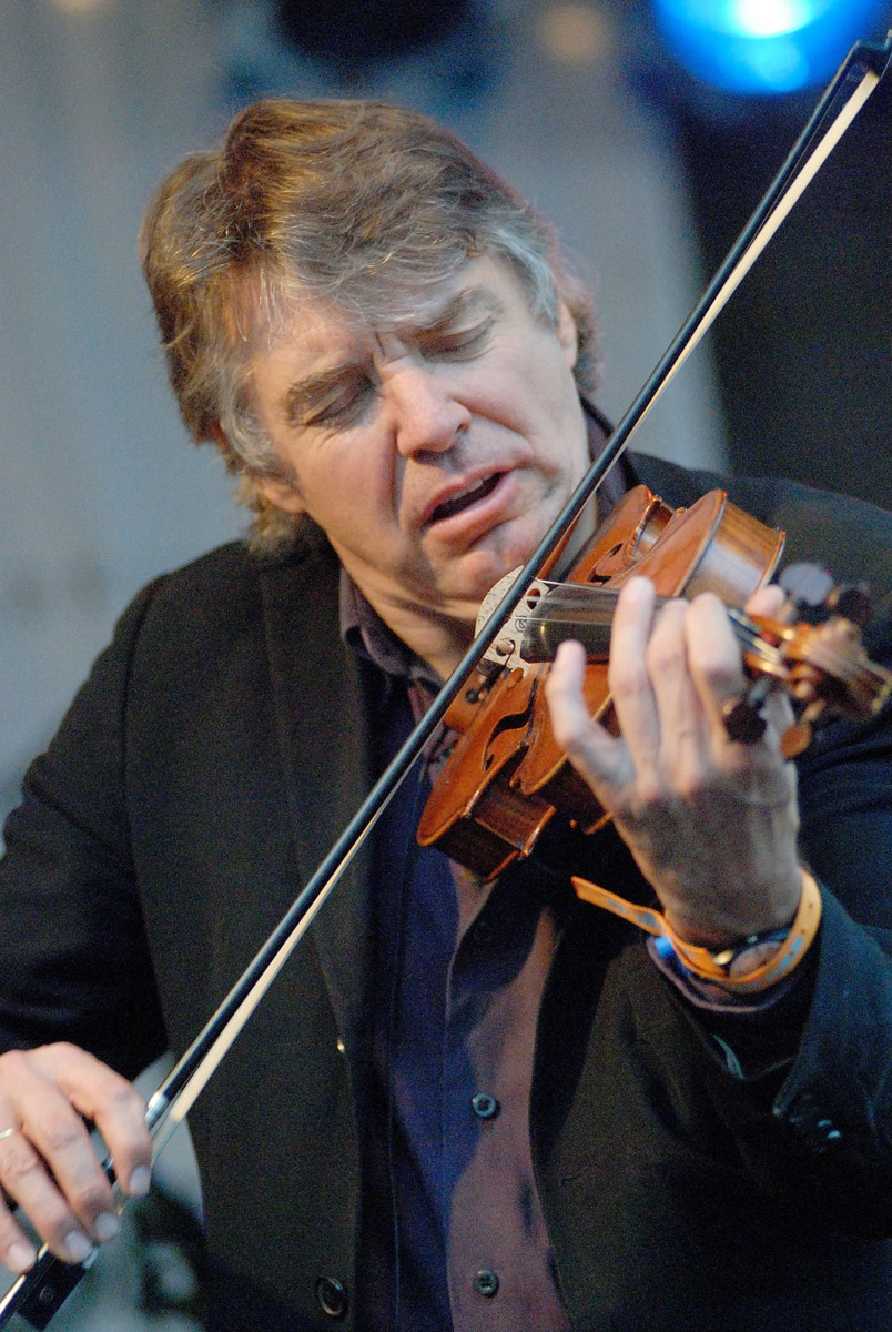 Didier Lockwood picture