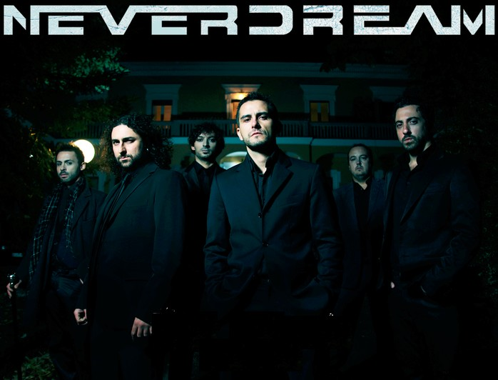 Neverdream picture