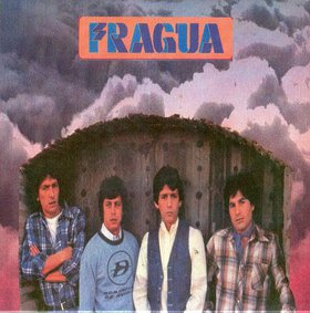 Fragua picture