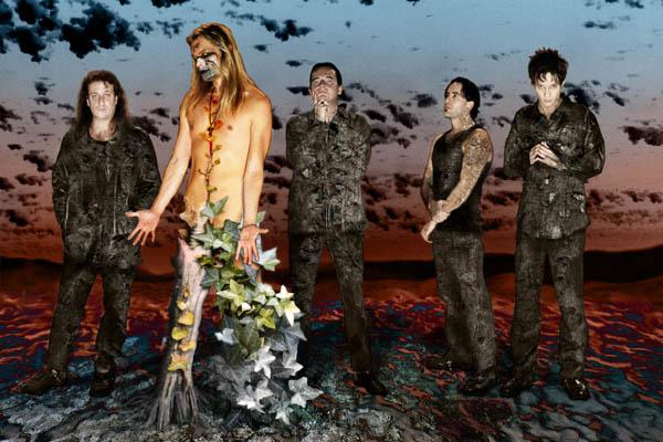 http://www.progarchives.com/progressive_rock_discography_band/753.jpg