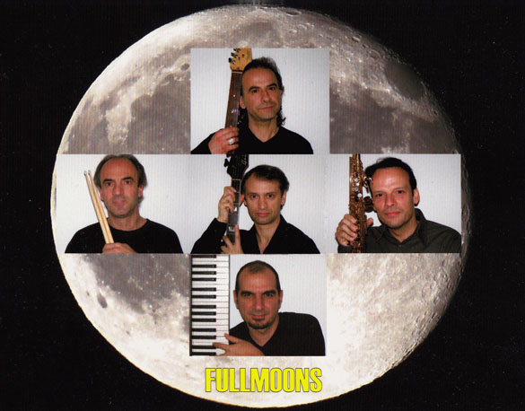 Fullmoons picture