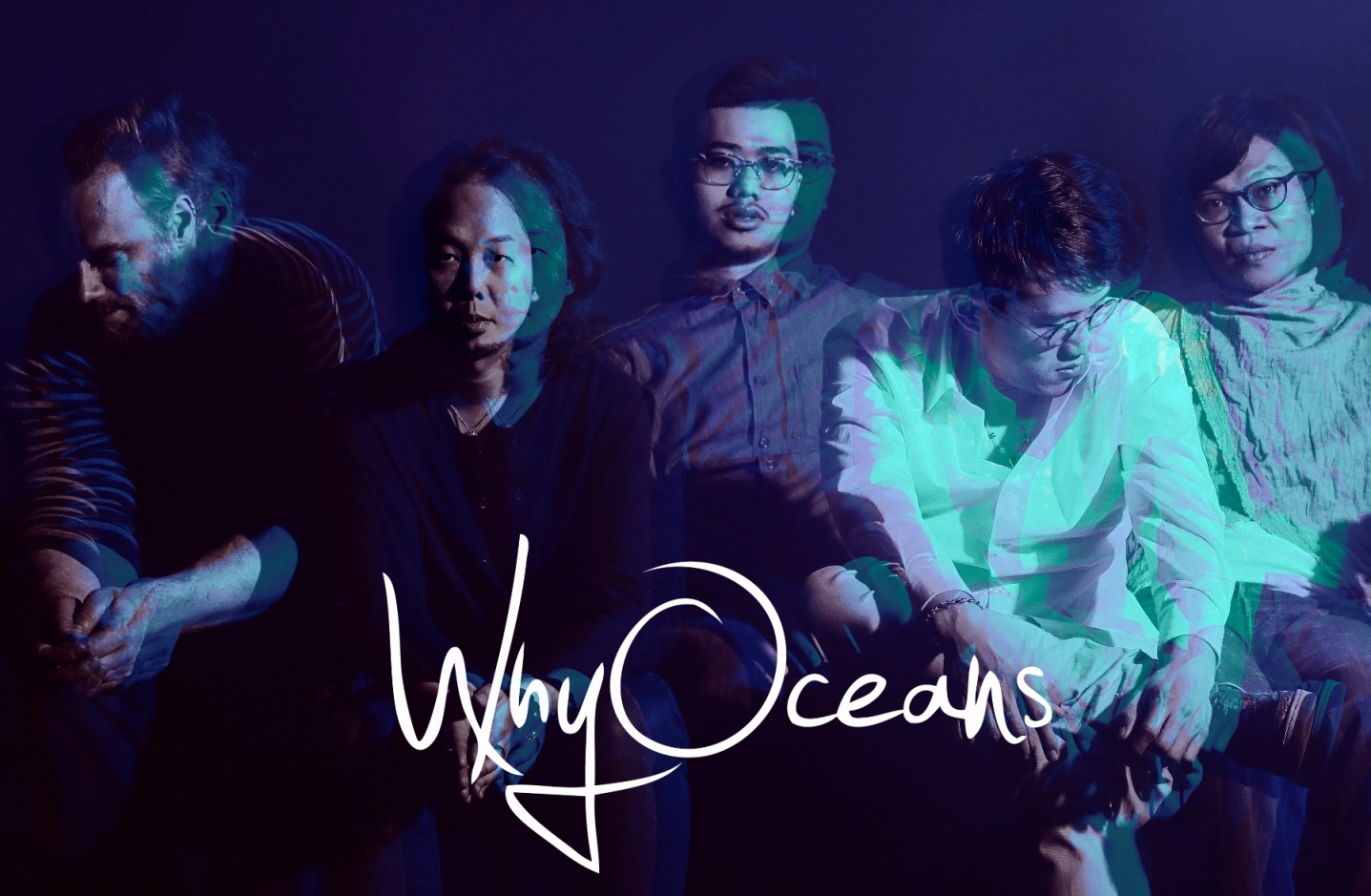 WhyOceans picture