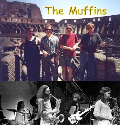 The Muffins picture
