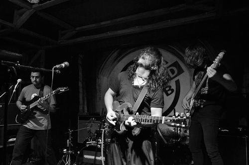 http://www.progarchives.com/progressive_rock_discography_band/8908.jpg