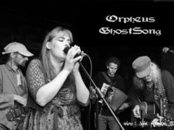 Orpheus GhostSong picture