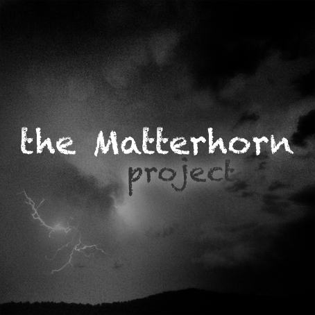 The Matterhorn Project picture