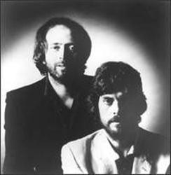 Alan Parsons Project picture