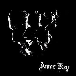 Amos Key picture