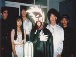 Cinderella Search picture