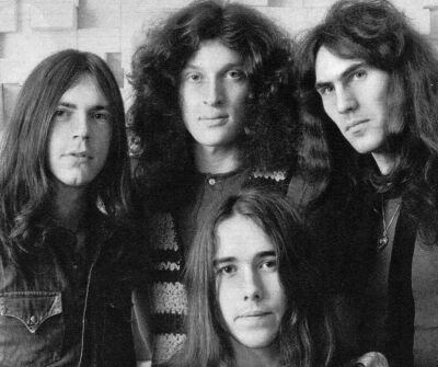 Golden Earring picture