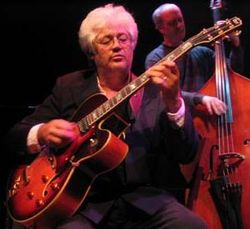 Larry Coryell picture