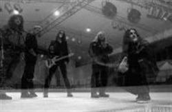 Madsword picture