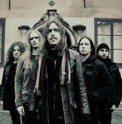 Opeth%2015.jpg