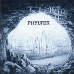 Phylter picture