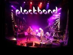 Plackband picture