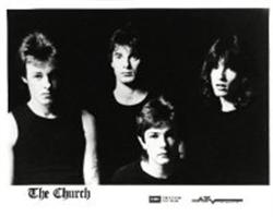 The Church picture