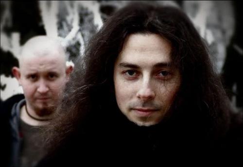http://www.progarchives.com/progressive_rock_discography_band/ThyCatafalque.jpg