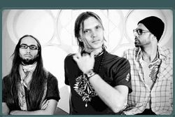 VON HERTZEN BROTHERS discography and reviews