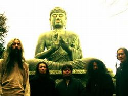 Acid Mothers Temple picture